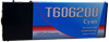 Cyan T606200