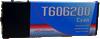 T606200 EPSON Stylus Pro 4800 ink cartridges