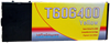 T606400 EPSON Stylus Pro 4800 ink cartridges