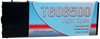 Light Cyan T606500