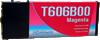 T606B00 EPSON Stylus Pro 4800 ink cartridges