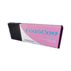 Light Magenta T606C00