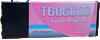 T606C00 EPSON Stylus Pro 4800 ink cartridges