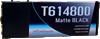 Matte Black T614800