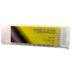 Epson SureColor T-Series Compatible Ink Cartridge 700ml