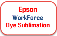 Epson WorkForce Dye Sublimation Ink