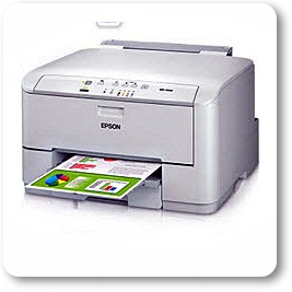 EPSON Workforce Pro WP 4010 Compatible Ink Cartridges