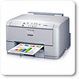 EPSON Workforce Pro WP 4023 Compatible Ink Cartridges