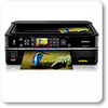 EPSON Artisan 710 Printer Compatible Ink Cartridges