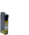 Yellow PGI-1200XL Compatible Ink Cartridge Canon Maxify MB2020, MB2320 printers