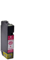 Magenta PGI-1200XL Compatible Ink Cartridge Canon Maxify MB2020, MB2320 printers