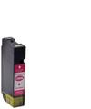 Magenta PGI-1200XL Compatible Ink Cartridge Canon Maxify MB2020, MB2320 printers