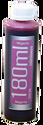 Magenta 180ml Dye Ink for Epson Printers