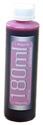 Light Magenta 180ml Dye Ink for Epson Printers