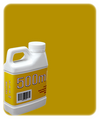 Yellow 500ml Dye Sublimation Ink Epson Desktop Printers