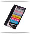 Epson Stylus Pro 4000/7600/9600 Compatible UltraChrome Pigment Ink Cartridge 220ml