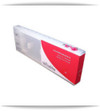 Refillable Magenta Ink Cartridge Epson Stylus Pro 7600, 9600 printer 300ml