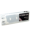 Photo Black Refillable Epson Stylus Pro 4880 compatible ink cartridges 300ml