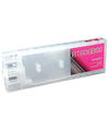 Magenta Refillable Epson Stylus Pro 4800 compatible ink cartridges 300ml