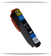 Black T277XL High-capacity Expression Photo XP-850, XP-860 Small in One, XP-950 Small in One Printer Compatible Ink Cartridges