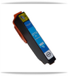 Cyan T277XL High-capacity Expression Photo XP-850, XP-860  Small in One, XP-950 Small in One Printer Compatible Ink Cartridges
