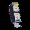 PGI-225BK Black Compatible Canon Pixma printer Ink Cartridge