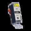 PGI-225BK Black Compatible Canon Pixma printer Ink Cartridge W/ Chip