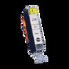 CLI-226GY Grey Compatible Canon Pixma printer Ink Cartridge W/ Chip