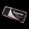 T544100 Photo Black Epson Stylus Pro 4000/7600/9600 Compatible Pigment Ink Cartridge 220ml