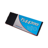 T544200 Cyan Epson Stylus Pro 4000/7600/9600 Compatible Pigment Ink Cartridge 220ml