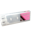 Vivid Light Magenta Refillable Epson Stylus Pro 4880 compatible ink cartridges 300ml