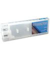 Cyan Refillable Epson Stylus Pro 4880 compatible ink cartridges 300ml