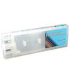 Light Cyan Refillable Epson Stylus Pro 4880 compatible ink cartridges 300ml