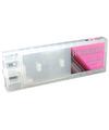 Vivid Light Magenta Refillable Epson Stylus Pro 4880 compatible ink cartridges 300ml