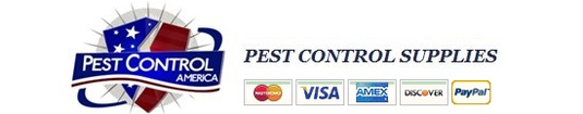 Pest Control America