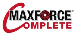 maxforce-complete-logo.jpg