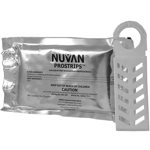 nuvan-strips-cages.jpg