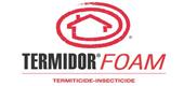 termidor-foam-logo.jpg