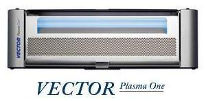 vector-plasma-one-screened-unit.jpg