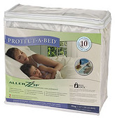 Protectabed California King Mattress Encasement