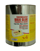 Catchmaster Bulk Glue