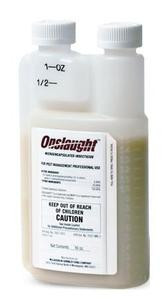 Onslaught Concentrated Insecticide