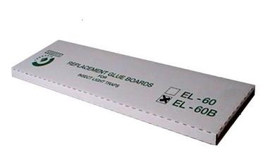 Gardner EL-60B Glue Pad Refills - Fits WS-85