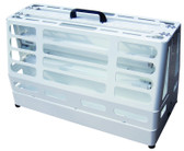 Gardner MX 360 Portable Adhesive Light Trap