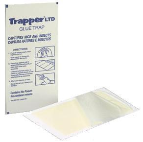 Tapper LTD Glue Traps