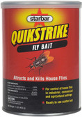 Quick Strike Fly Bait