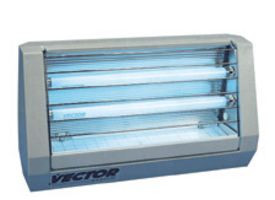 Vector Classic Fly Light Unit