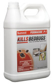 Bed Bug & Flea Spray