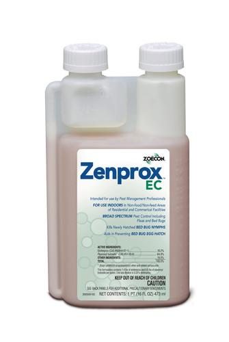 Zenprox EC Insecticide - 1 Pint