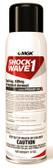 Shockwave 1 Aerosol 17oz can